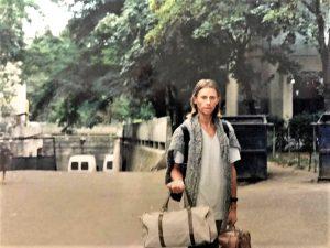 """Marius Manole: """"Mama era ferm convinsă că n-o să fac nimic în viață"""""""
