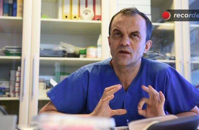 De ce nu se construiesc spitale noi în România? Corupție sau incompetență?