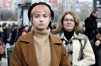 Miracolul tristeții. România așa cum n-am mai văzut-o niciodată