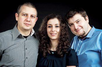 Povestea facturilor deștepte. Un pic de ordine în România teancurilor de hârtii