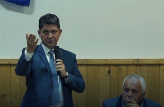 """VIDEOREPORTAJ. Cum nu face PSD-ul campanie pentru """"familia tradițională"""""""