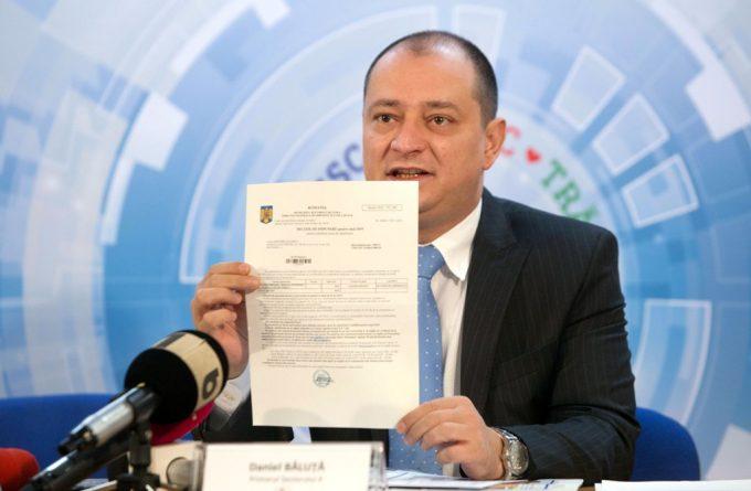 Primarul Sectorului 4 obligă directorii de școli să-i ceară acordul pentru orice achiziție. Miza: contracte de peste 20 de milioane de euro