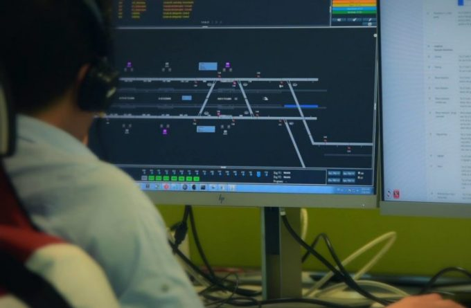(P) Grupul Thales deschide un centru de excelență în inginerie la București: va angaja peste 700 de programatori în următorii doi ani