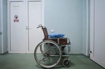În anticamera Reanimării: cât de pregătită e România pentru următoarea fază a epidemiei