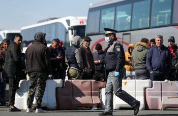 Marea întoarcere. Cum va schimba România revenirea muncitorilor din Occident