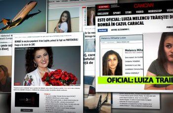 Jurnalismul în vremuri de criză: cum funcționează industria de fake-news și click-bait din România