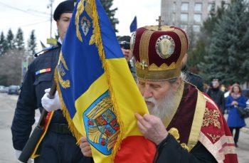 Mai tari decât ordonanțele militare! Arhiepiscopia Sucevei a primit derogare specială pentru a putea să încalce carantina