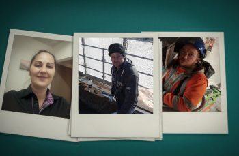 Poveștile românilor întorși acasă