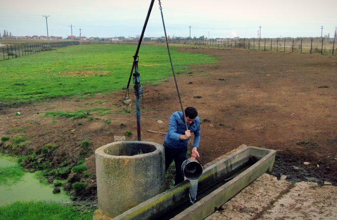 Ape tulburi. De ce în România nu putem fi siguri că apa declarată potabilă e și bună de băut