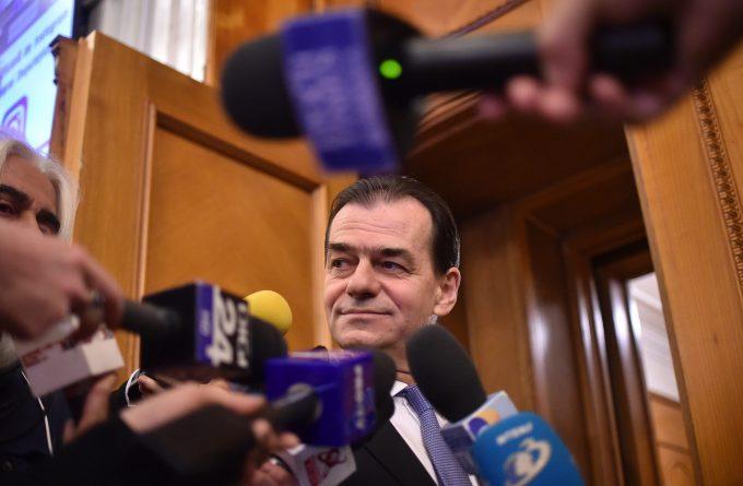 """Cine câștigă și cine pierde din """"ordonanța de salvare a presei"""""""