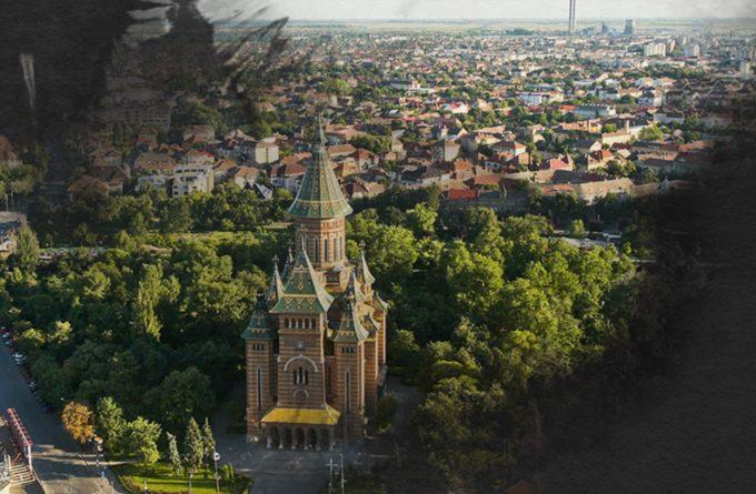 Alegeri în marile orașe: Timișoara