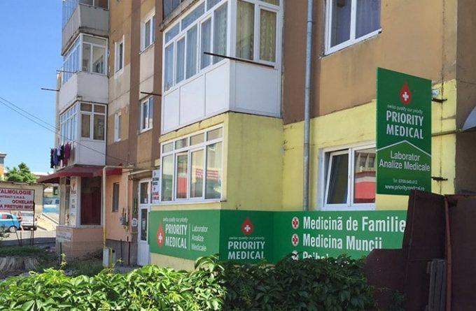 """O clinică din Craiova a făcut teste COVID PCR nerecunoscute de DSP: """"Mulți olteni au plecat în vacanțe datorită nouă"""""""