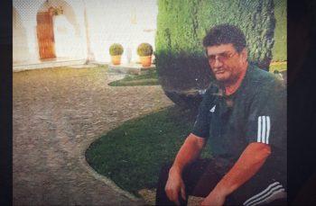 """Tragica poveste a lui Cornel Suciu, prima victimă din scenariul """"Zero paturi la ATI"""""""