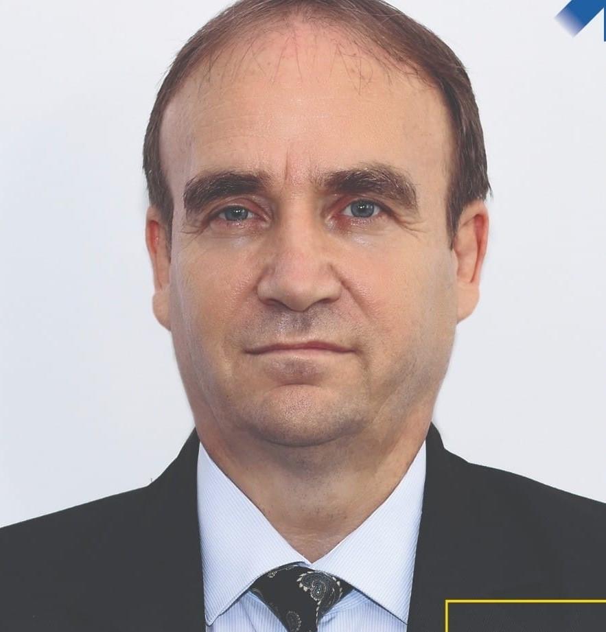 Radu Bobârnat