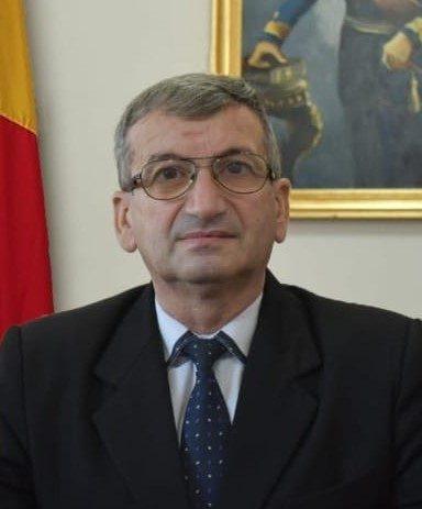 Iulian Mihail Bîcă