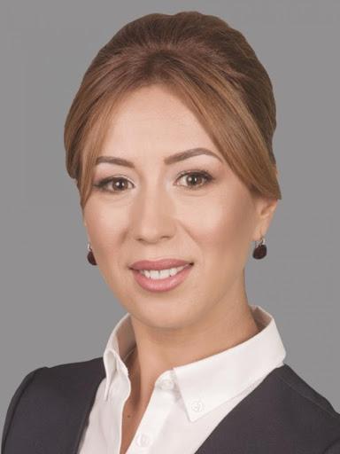 Alexandra Presură