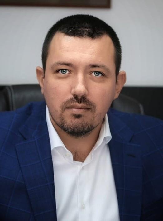 Alexandru Hazem Kansou