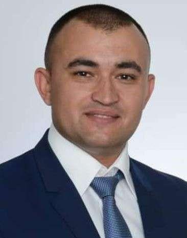 Alexandru Popa