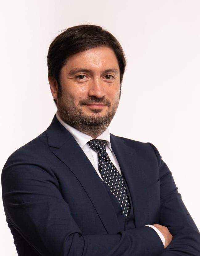 Alin Bogdan Drăgulin