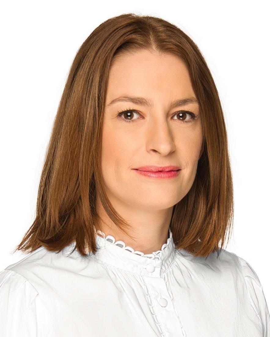 Ana Maria Cătăuță