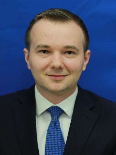 Andrei Daniel Gheorghe
