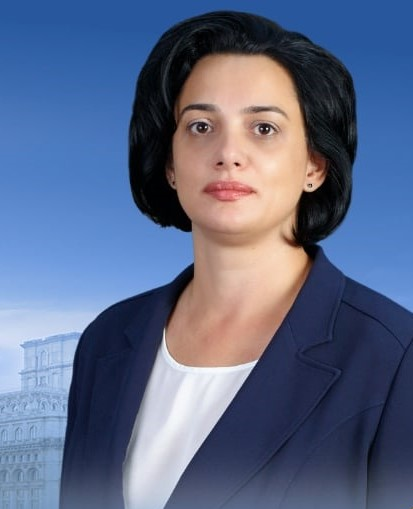 Angelica Fădor