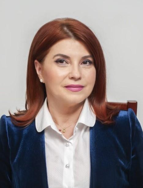 Anișoara Stănculescu