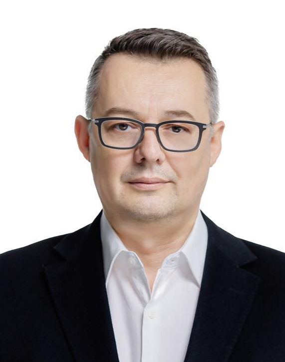 Bogdan Tohăneanu