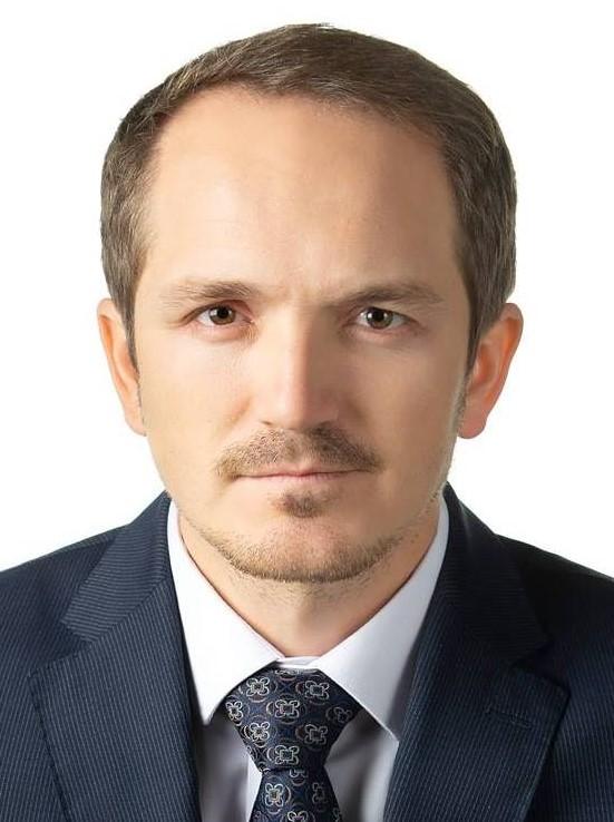 Mihai Cătălin Botez