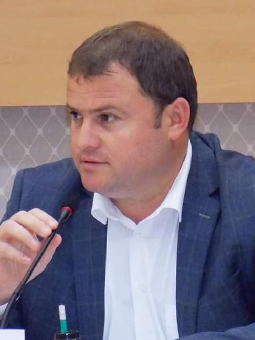 Dănuț Cristescu