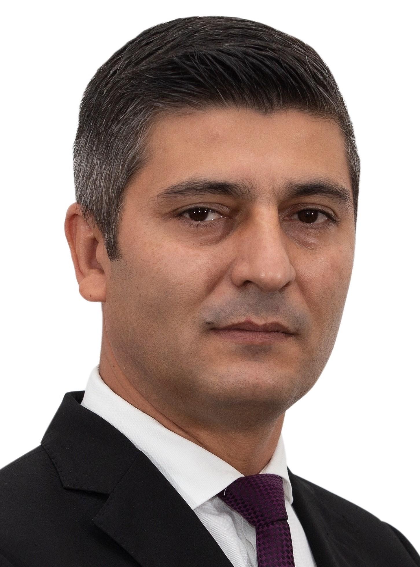 Constantin Bîrcă