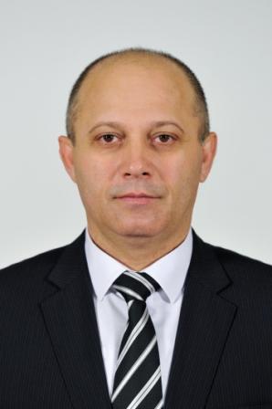 Constantin Daniel Cadariu