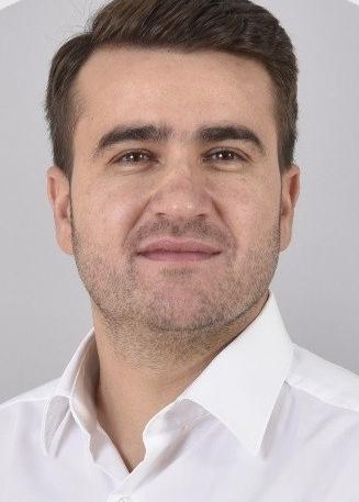 Cosmin Durle