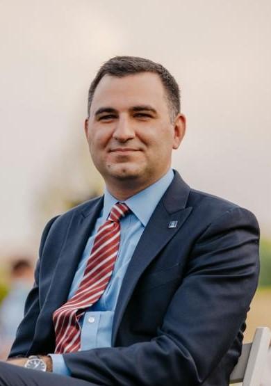 Cristian Băcanu