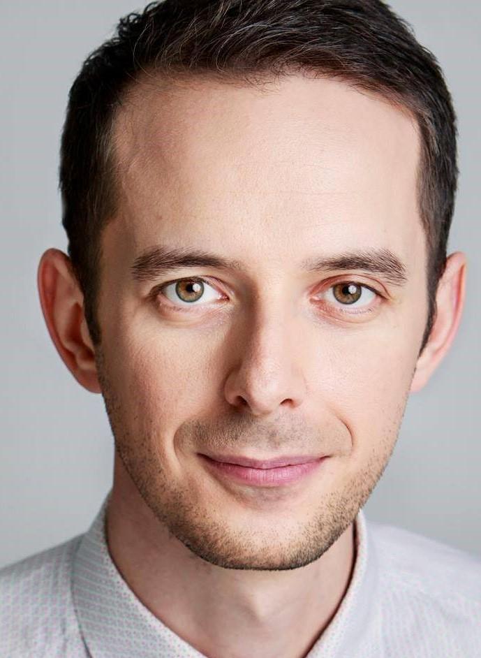 Cristian Seidler