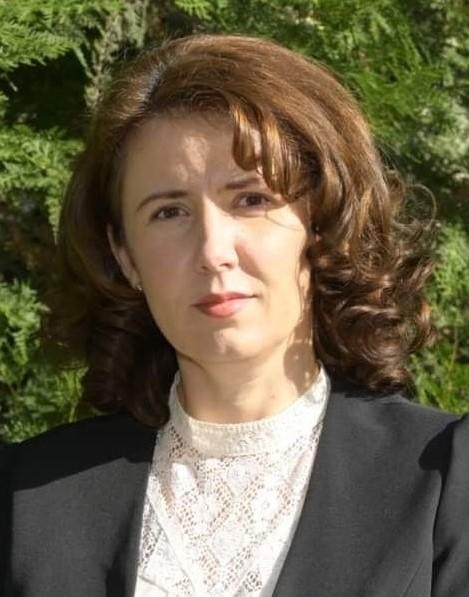 Cristina Breahnă Pravăț