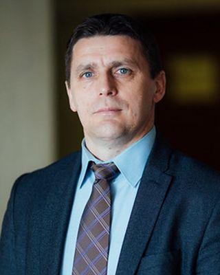 Csaszar Karoly Zsolt