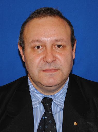 Daniel Fenechiu