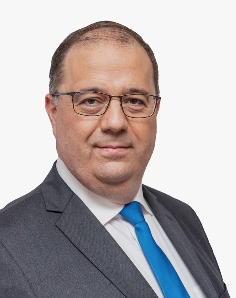 Emil Marius Pașcan