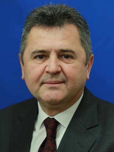 Eugen Bejinariu