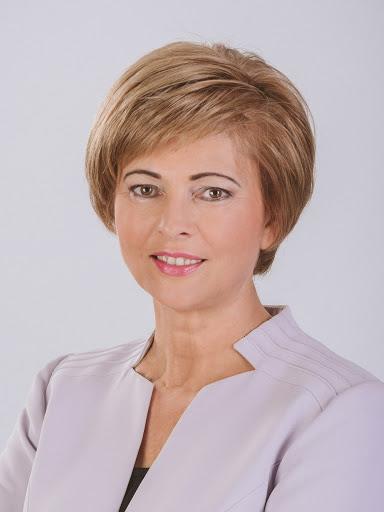 Florica Cherecheș