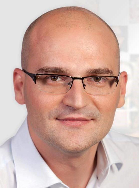 Florin Alexandru Alexe