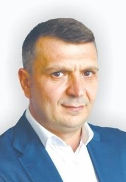 Florin Silviu Hurduzeu