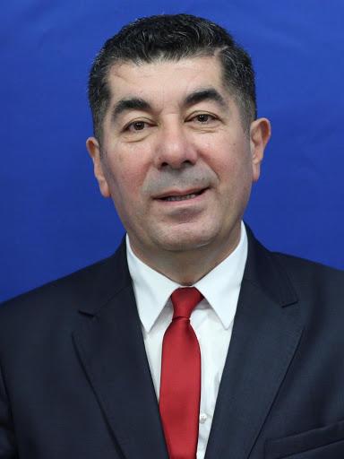 Florinel Stancu