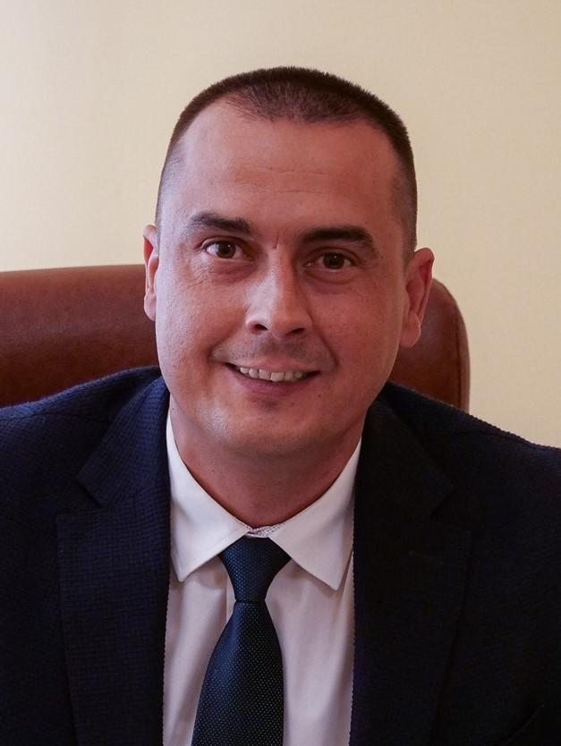 Gabriel Cișmăneanțu