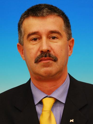 Gabriel Plăiașu