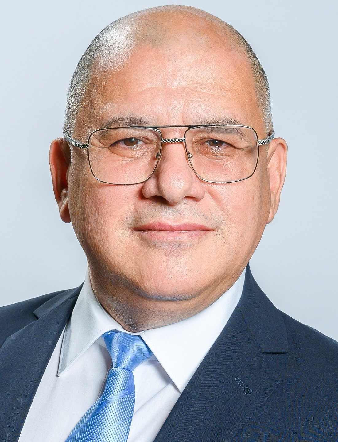 George Șișcu