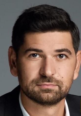 George Tuță