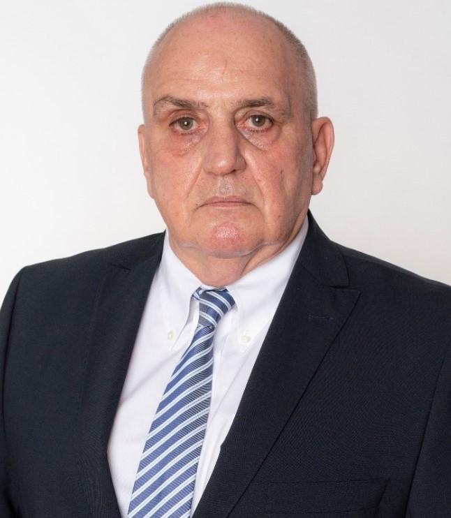 Gheorghe Carp