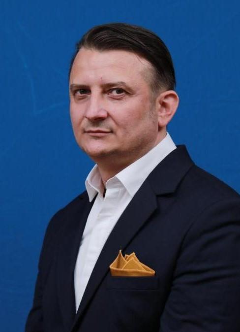 Gheorghe Pecingină